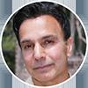 Bob Sanandaji, Master Collision Specialist